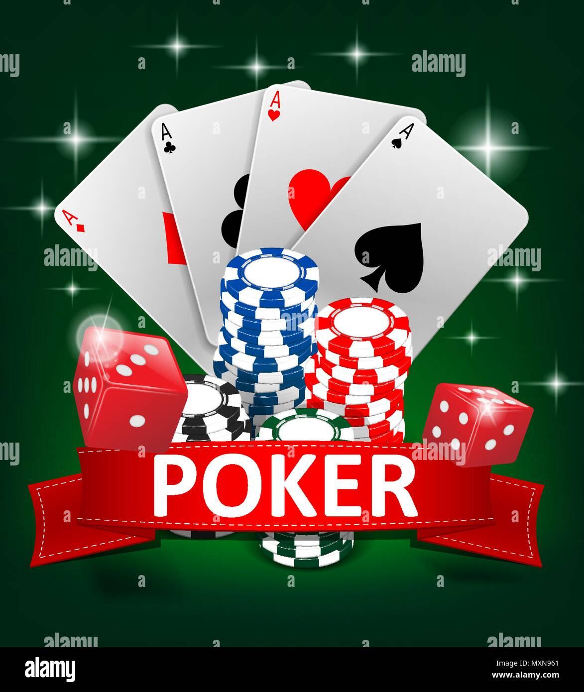 Card casino poker mantra casino