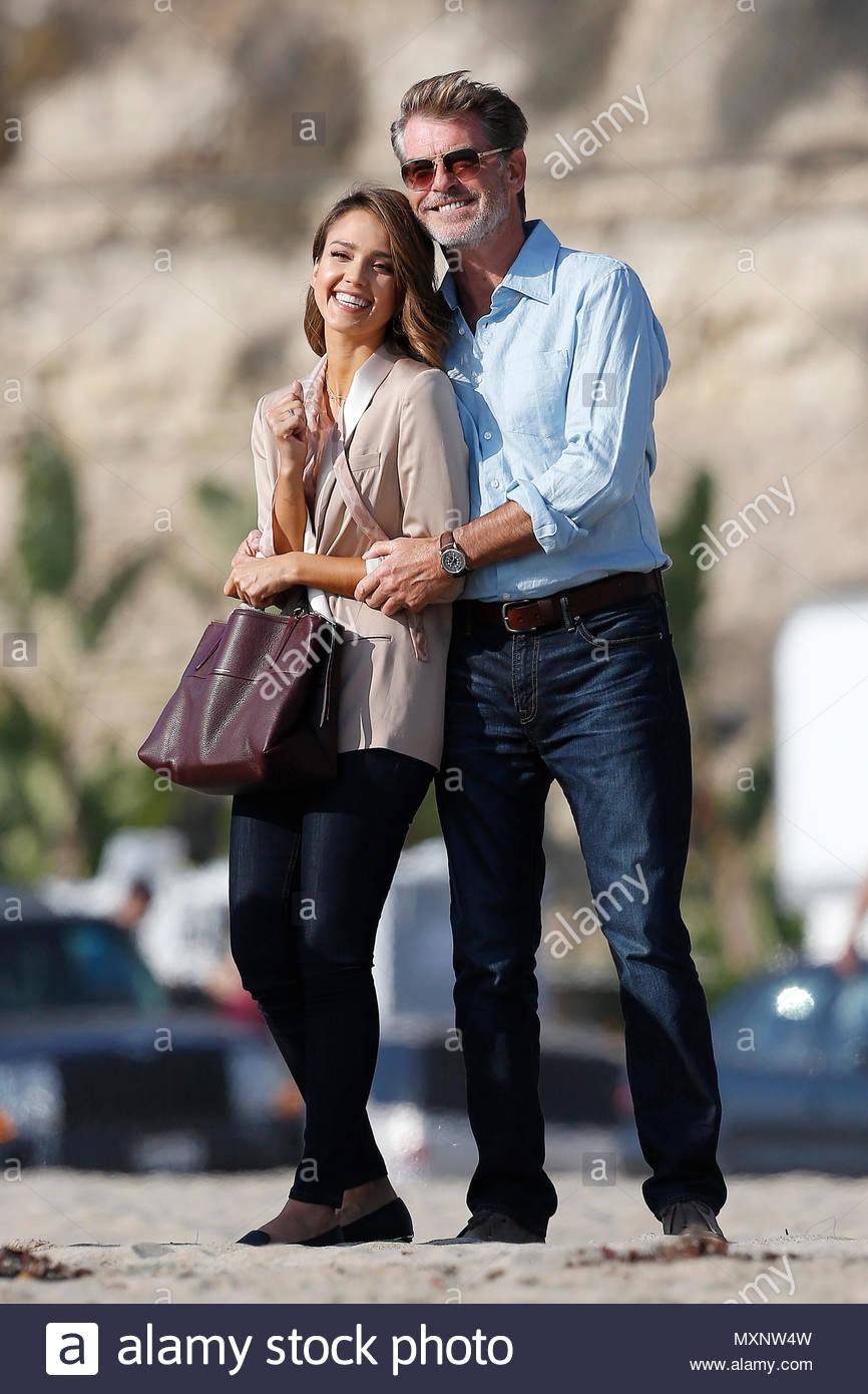 Sharm el sheikh dating