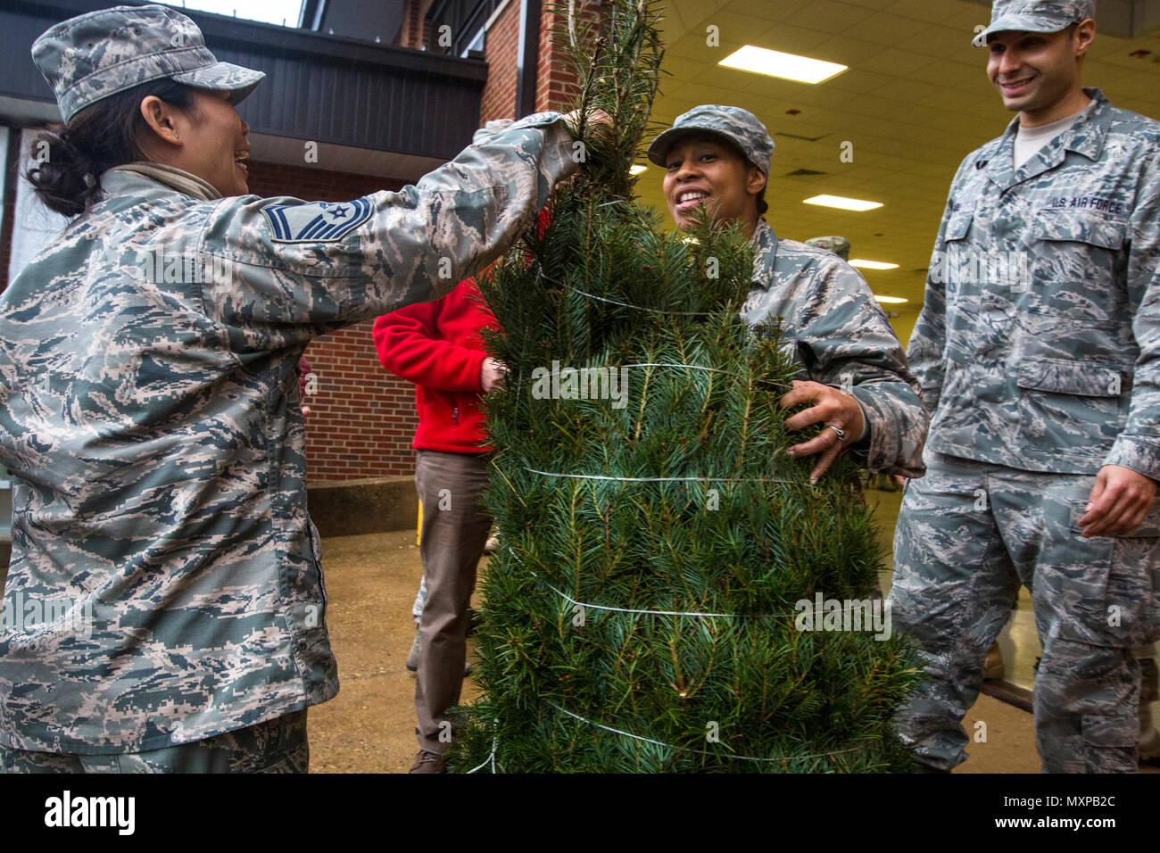 Home | Air National Guard