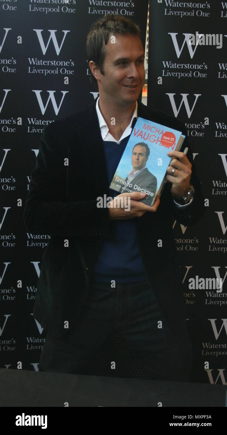 Celebrity Book Signings & Events Archives - On Location ...