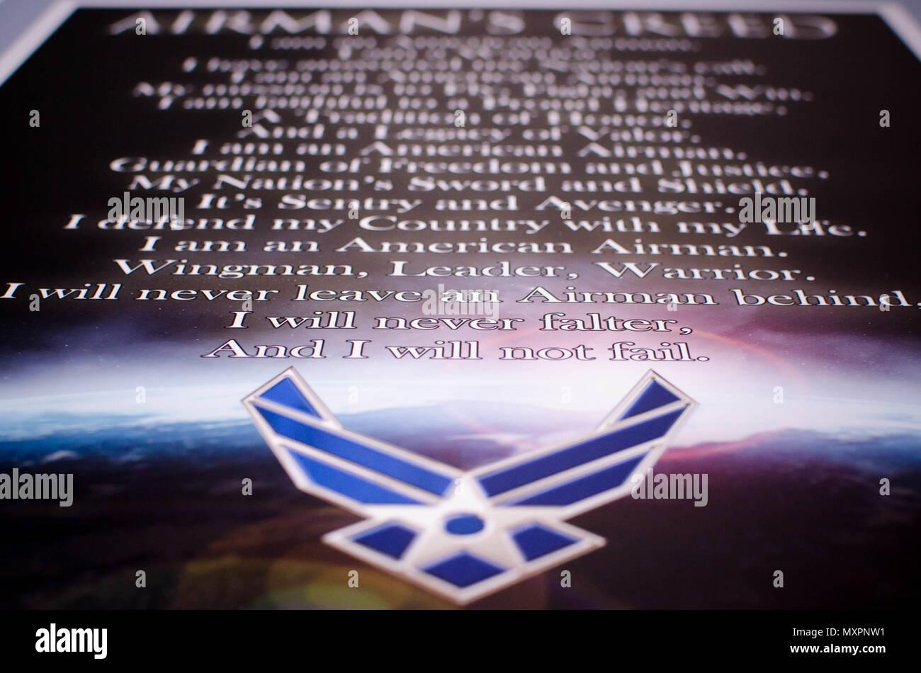 The airmans creedus air force photostaff sgt heather heiney the airmans creedus air force photostaff sgt heather heiney thecheapjerseys Images