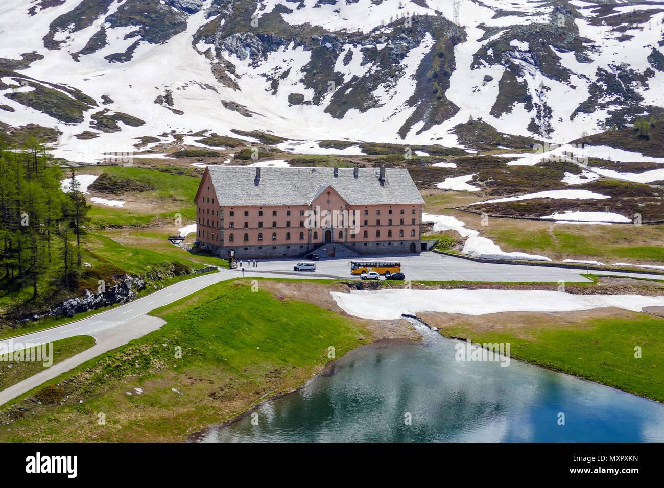 travelbird roompot zeeland code promo pneu online suisse