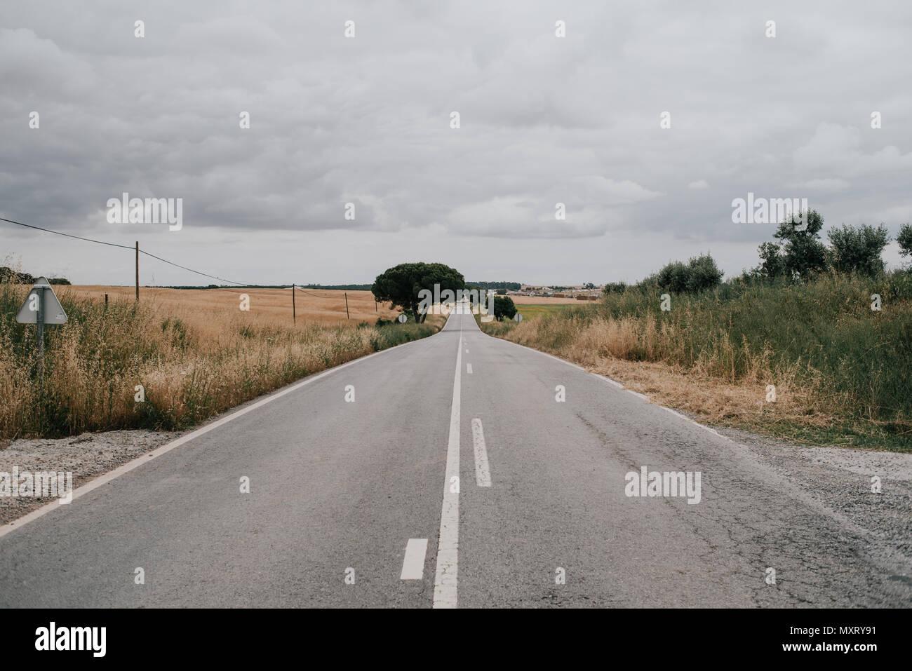 alentejo - Stock Image