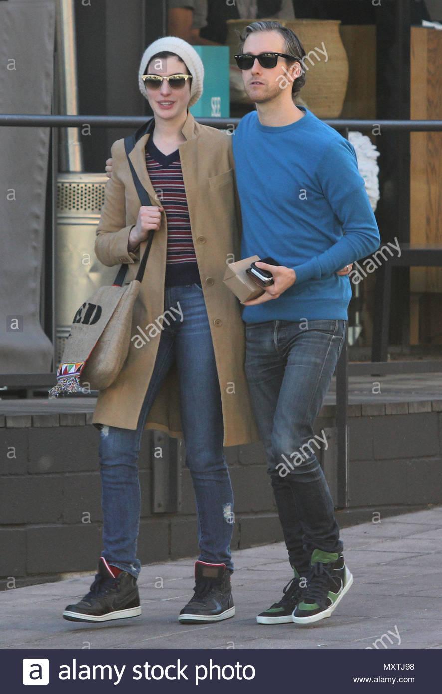 Jared and adam