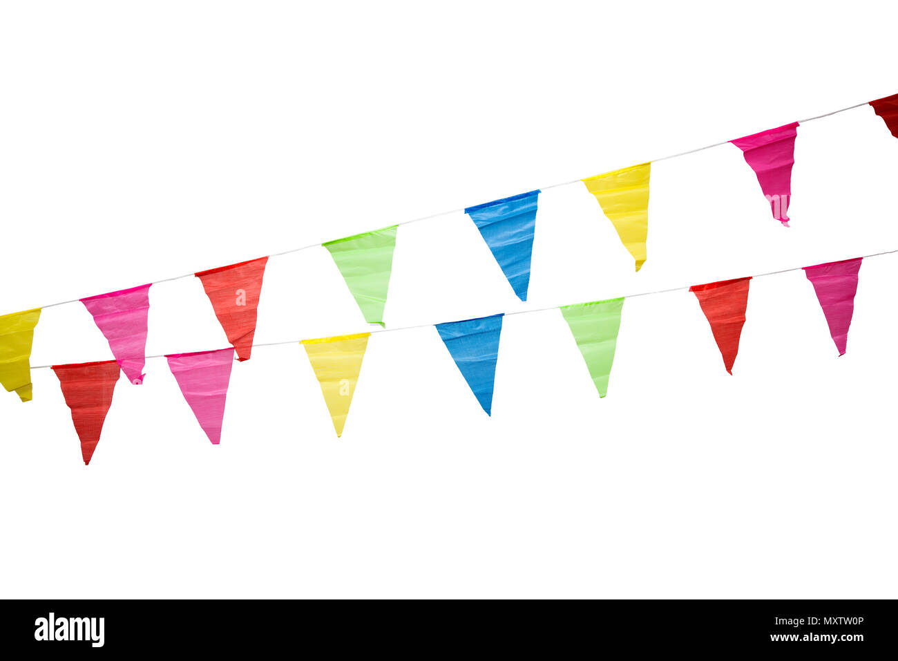 happy birthday banner cut out stock images pictures page 2 alamy