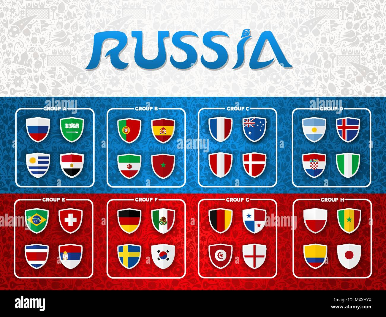 soccer event team list template special sport group schedule with