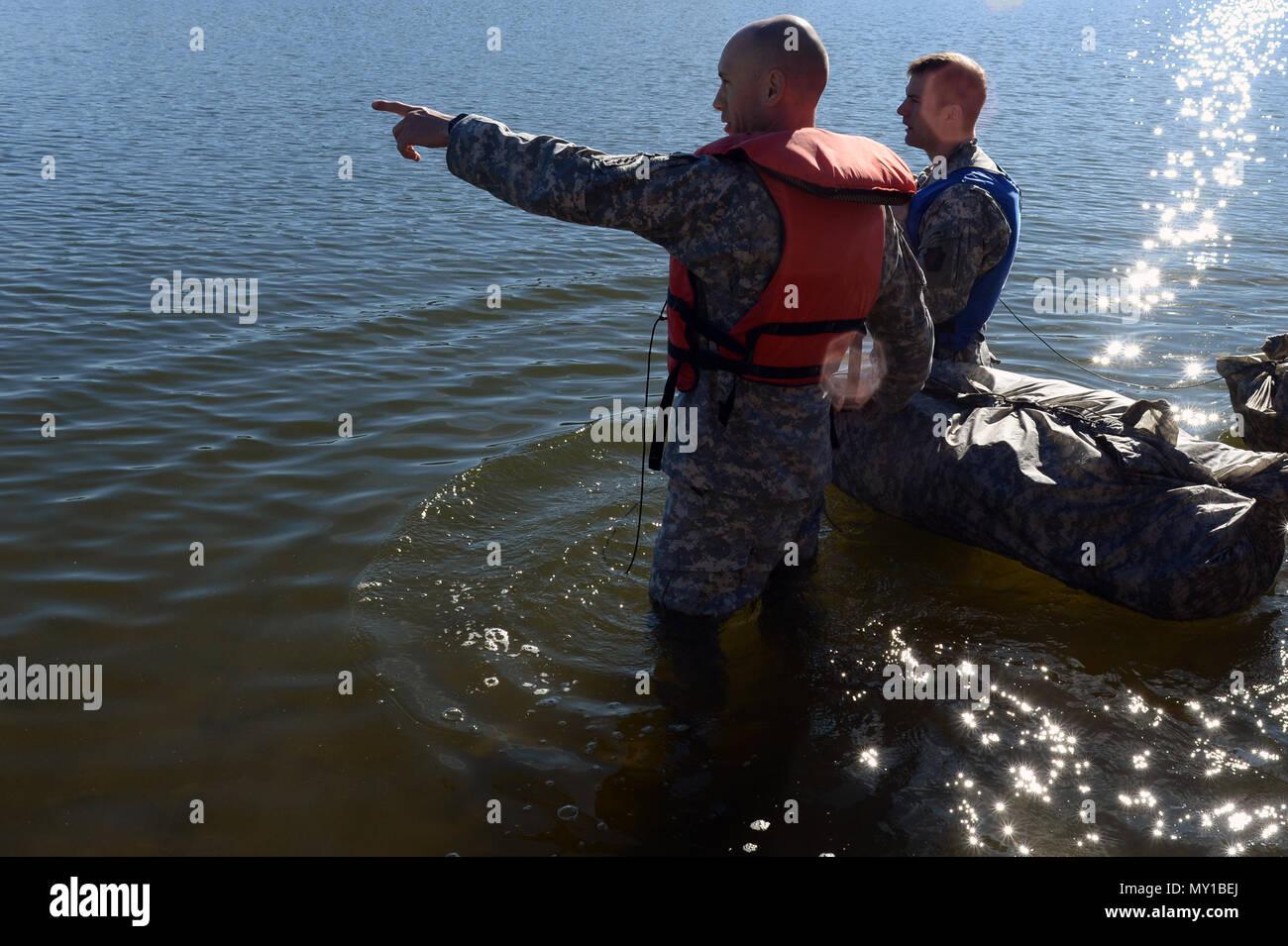U S Army Staff Sgt Jon Stock Photos Amp U S Army Staff Sgt