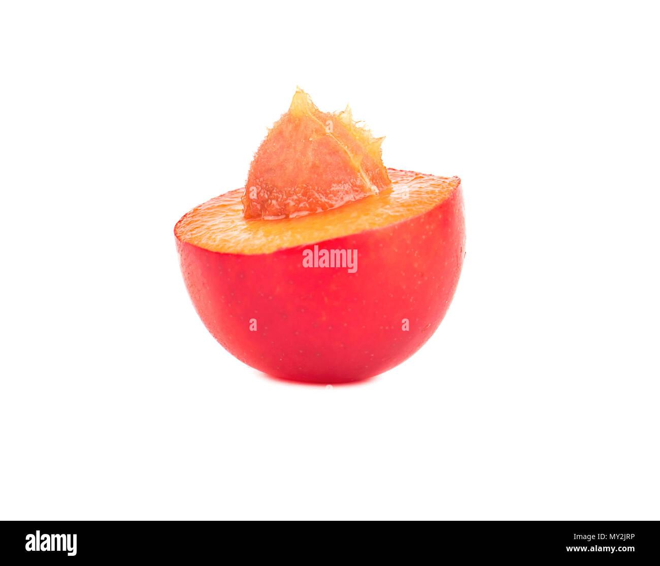 Cherry Torn Nude Photos 52