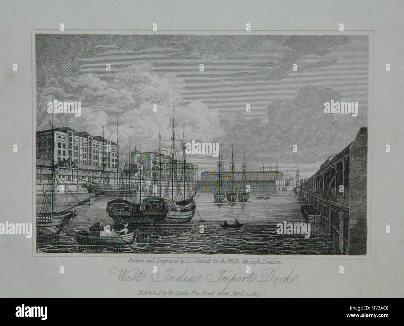 Varrall Stock Photos & Varrall Stock Images - Alamy