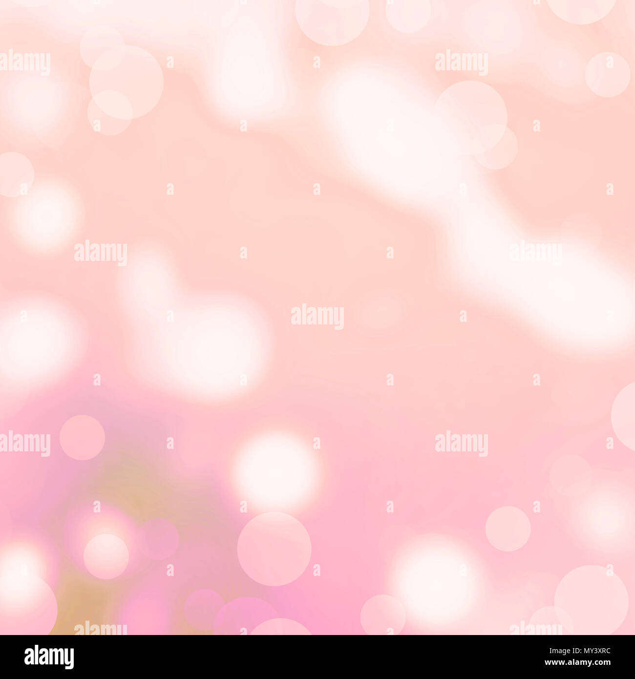Rough Texture Background: Love Purple Backdrop Valentines Day Stock Photos & Love