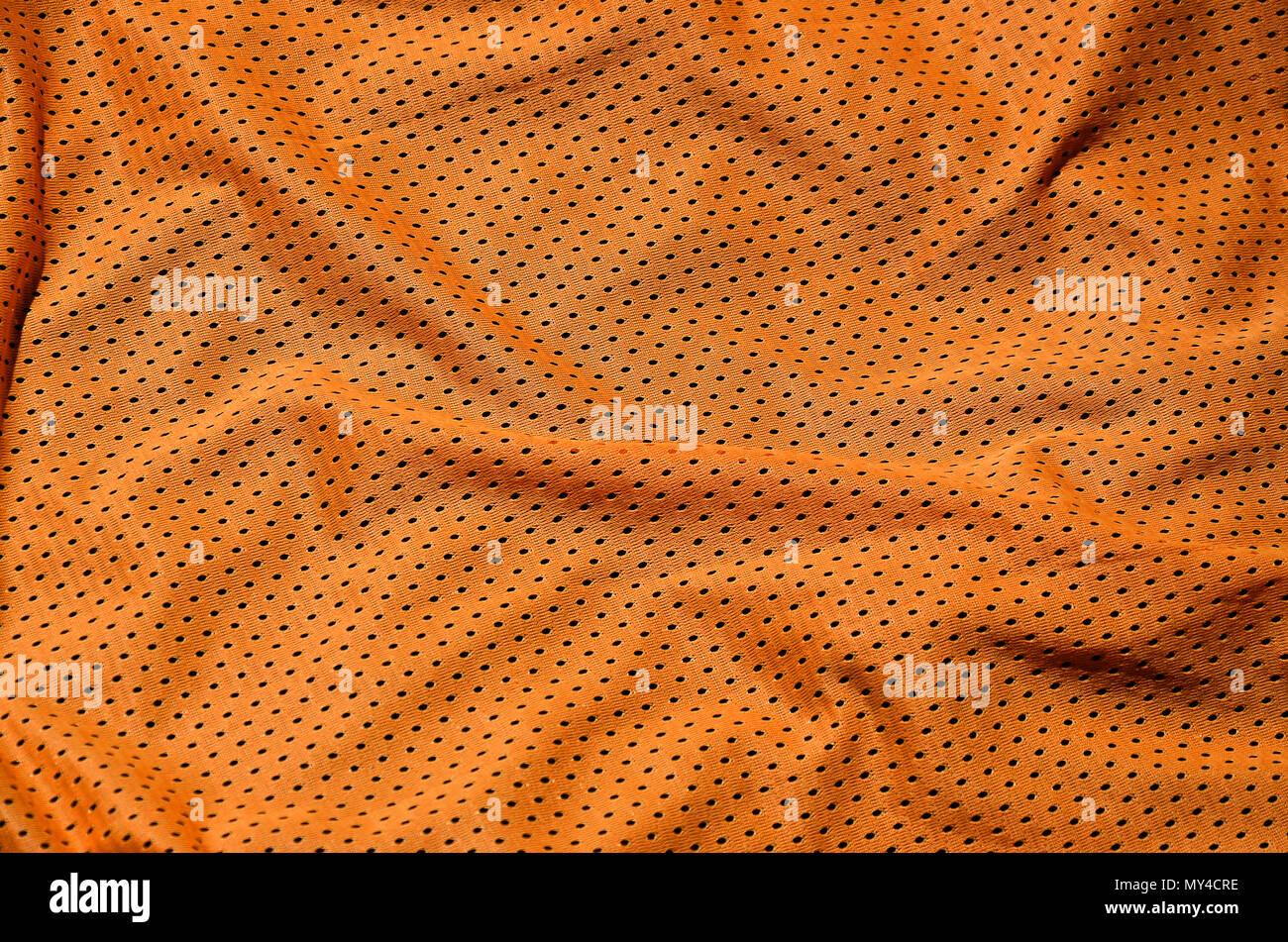 Unduh 840+ Background Orange Sport HD Paling Keren
