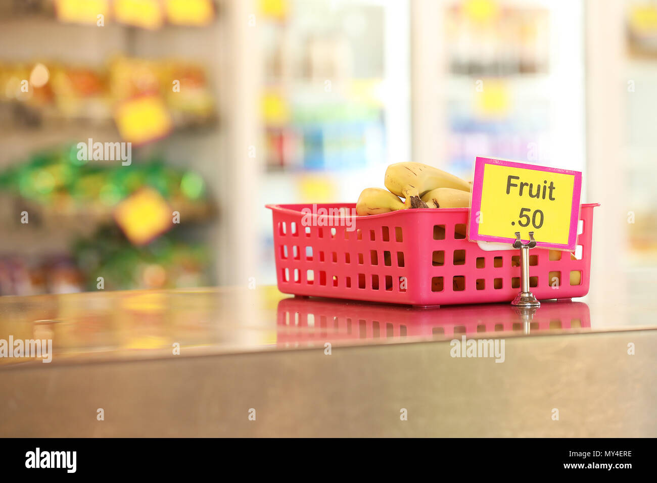 Tuck Shop Stock Photos Amp Tuck Shop Stock Images Alamy