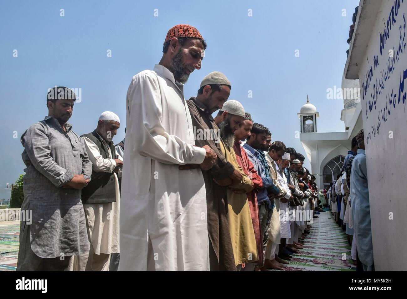 Hazrat Ali Stock Photos & Hazrat Ali Stock Images - Alamy