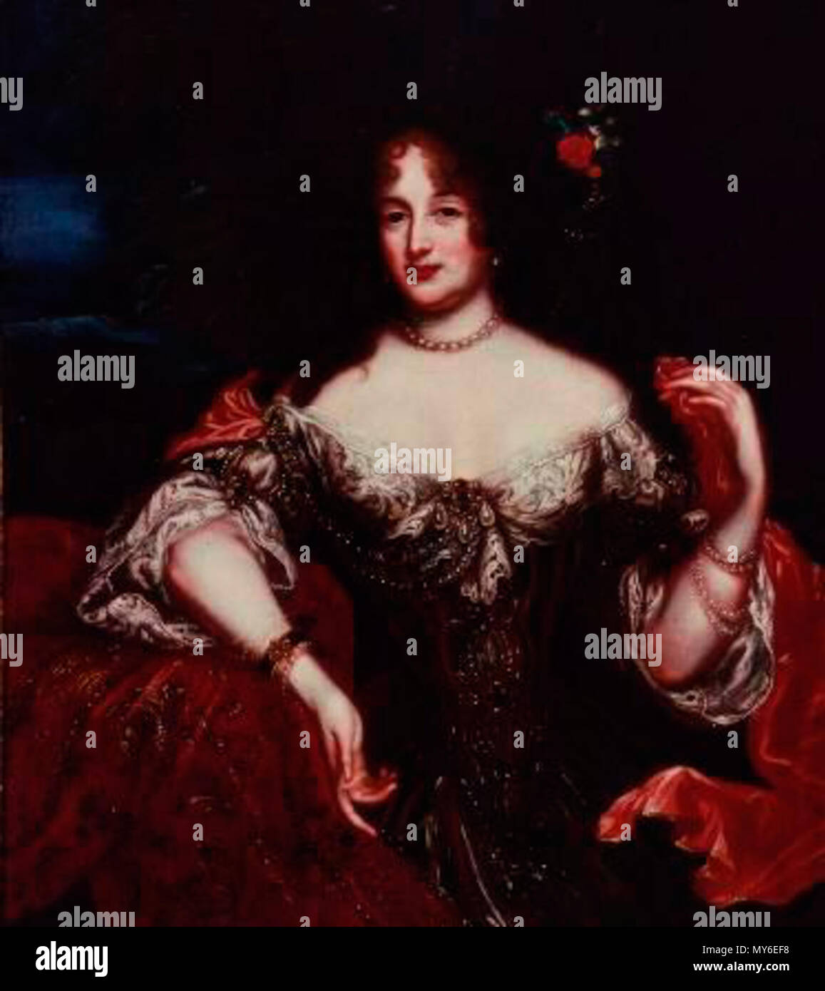 Mistress A Hannover