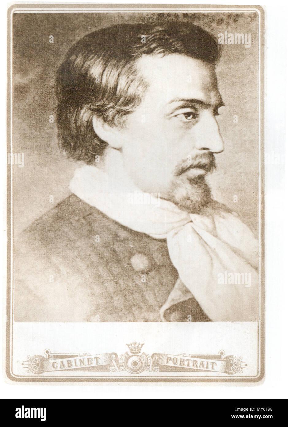 Temperament Schuhe suche nach original Gutscheincodes Deutsch: Heinrich Heine (1797-1856) Русский: Генрих Гейне ...