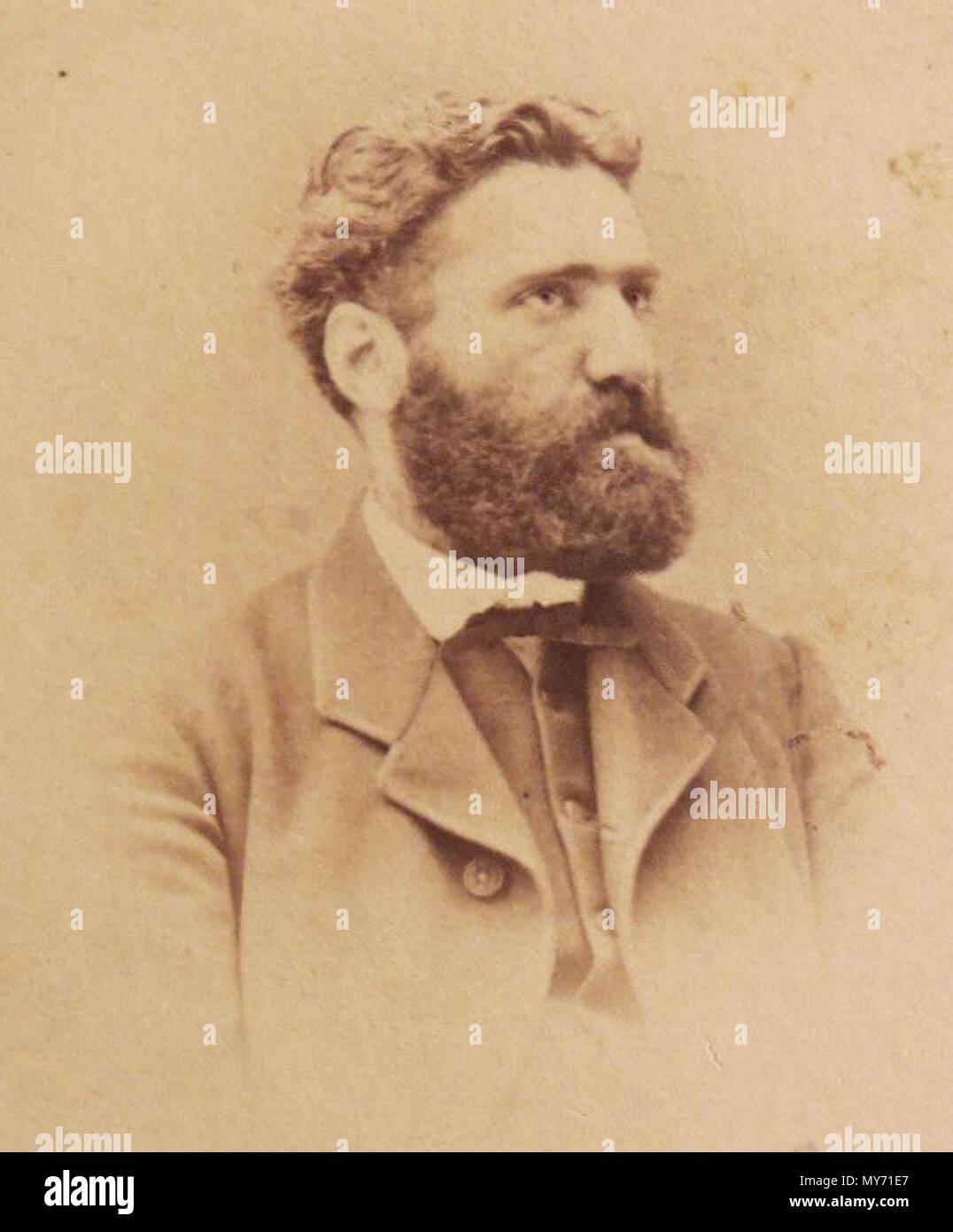 3 September 1870 Stock Photos 3 September 1870 Stock