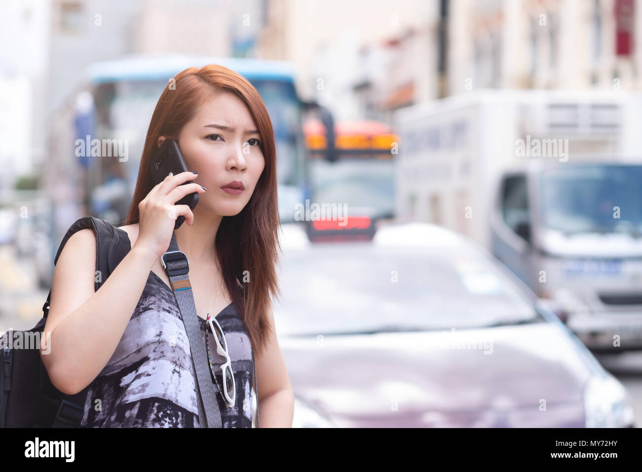 beautiful women from singapore are