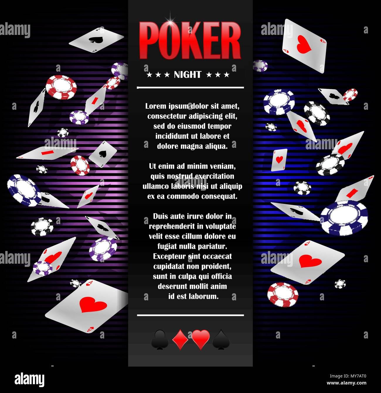 $1 minimum deposit mobile casino
