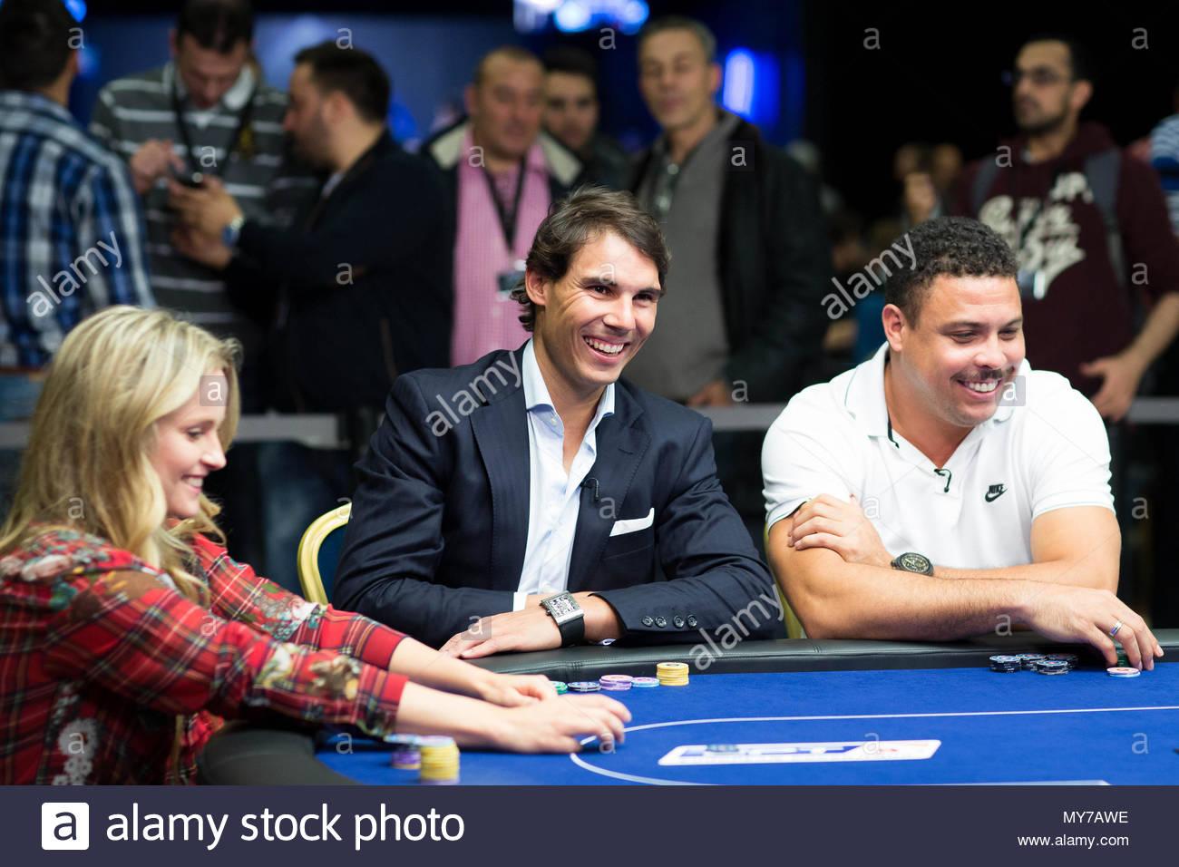 Casino menilmontant 1er mai