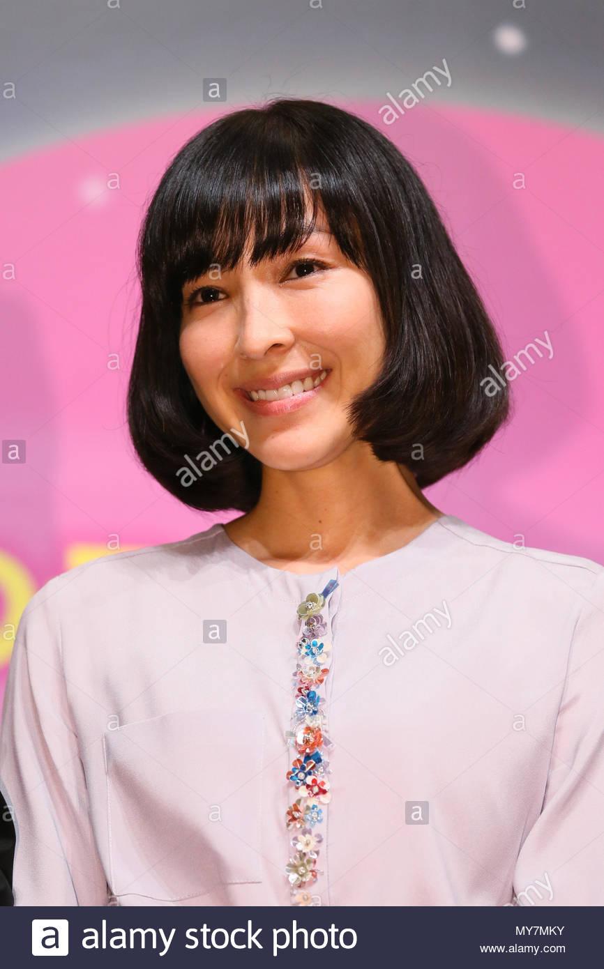 images Kumiko Aso