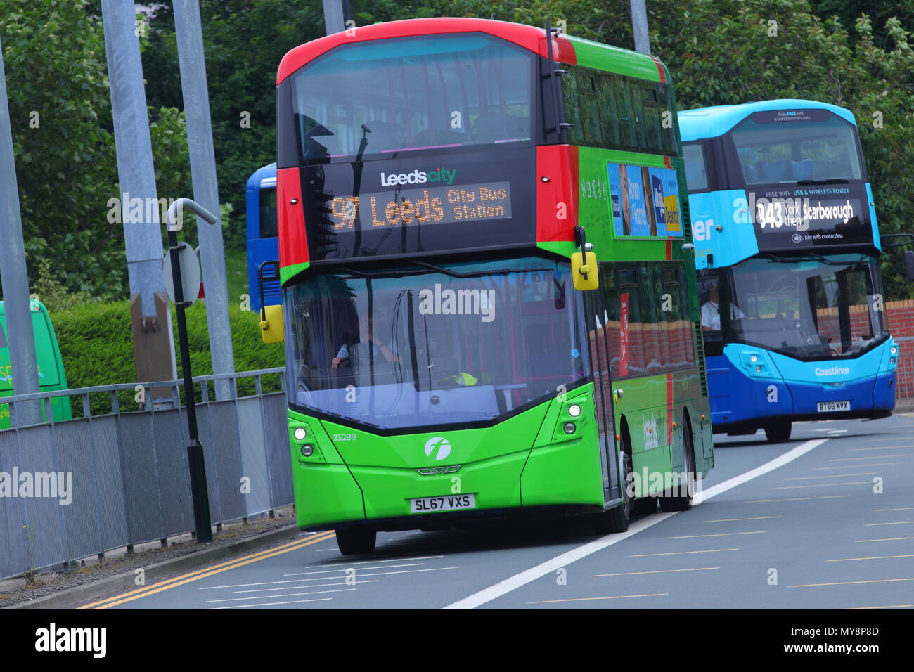 Coastliner Stock Photos & Coastliner Stock Images - Alamy