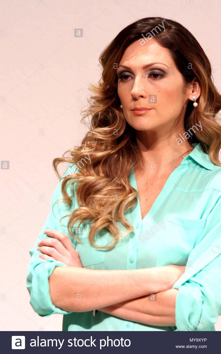 Nora Salinas Nora Salinas new picture