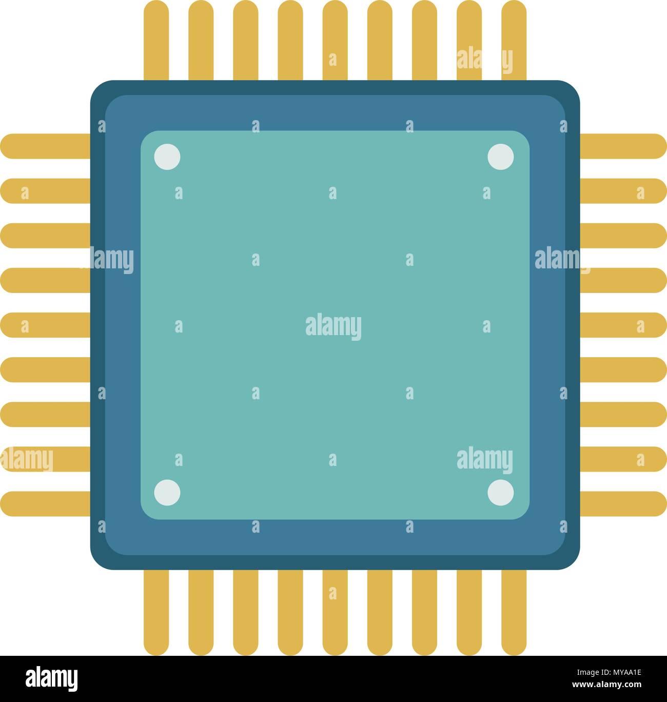 Microchip Technology Stock Photos & Microchip Technology