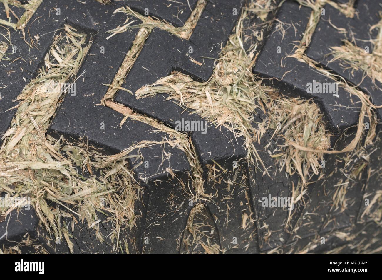 tyre tread stock  tyre tread stock images alamy