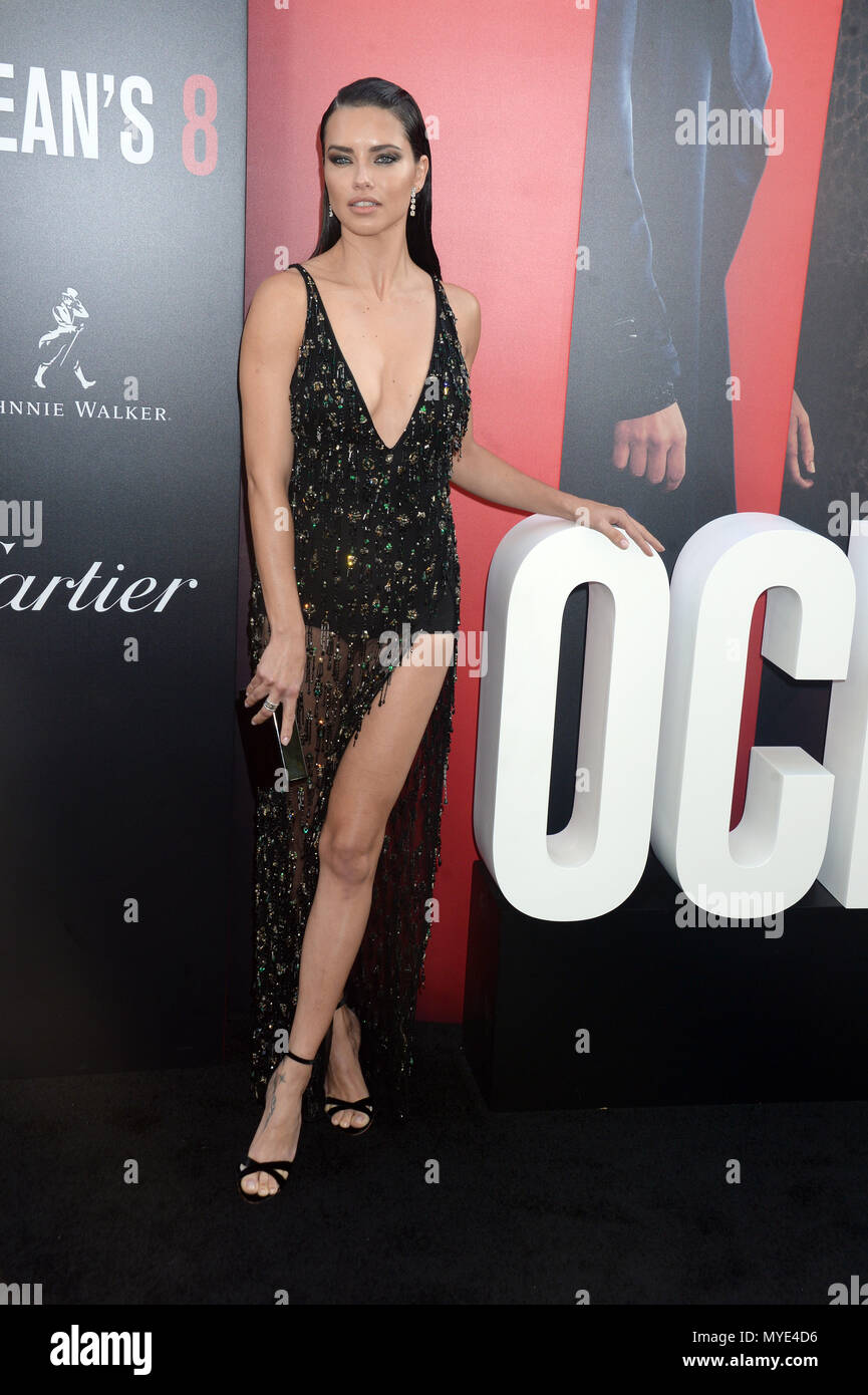 Celebrity Alice Antoinette nude photos 2019