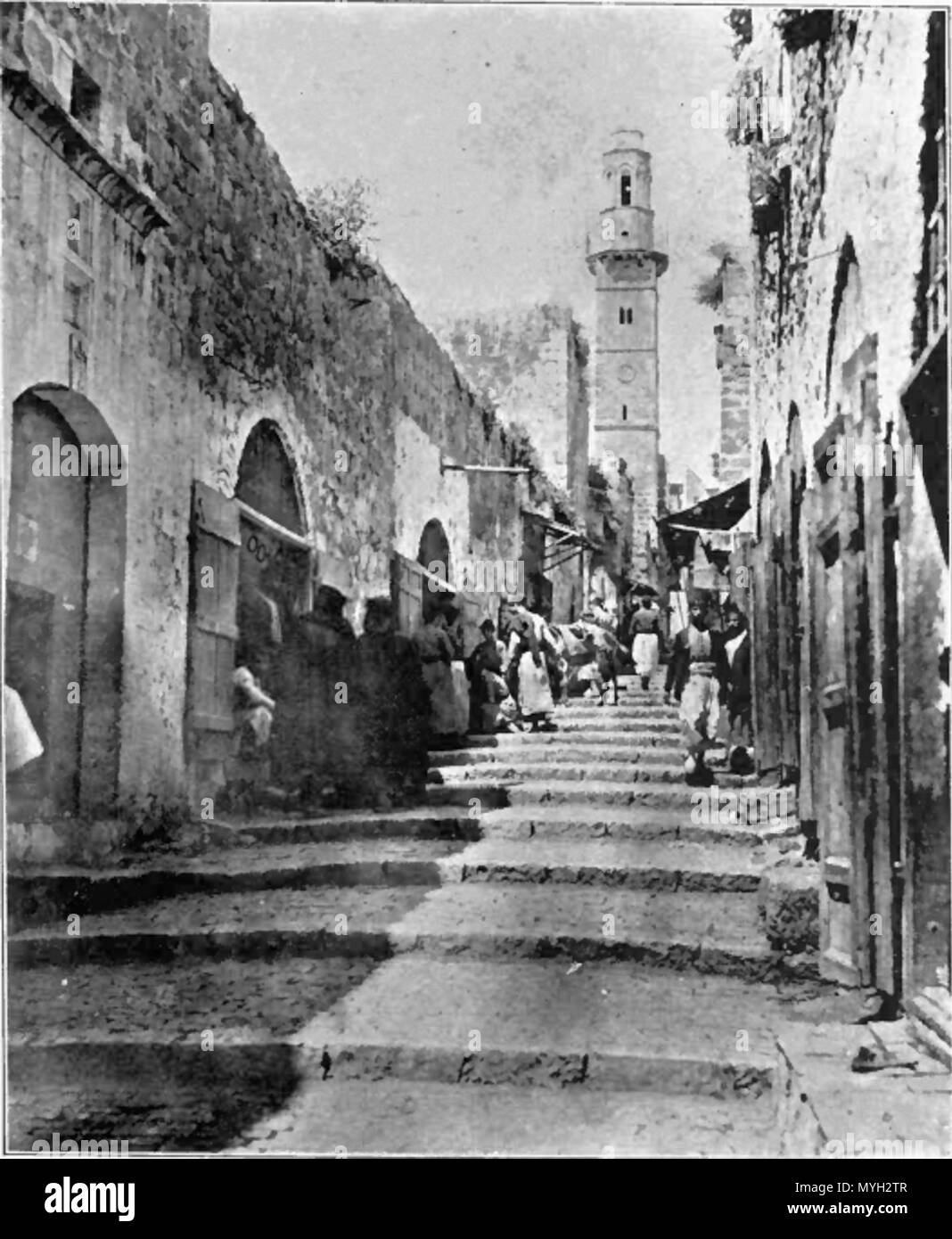 Dely Atay-Atayan (1914?004) picture