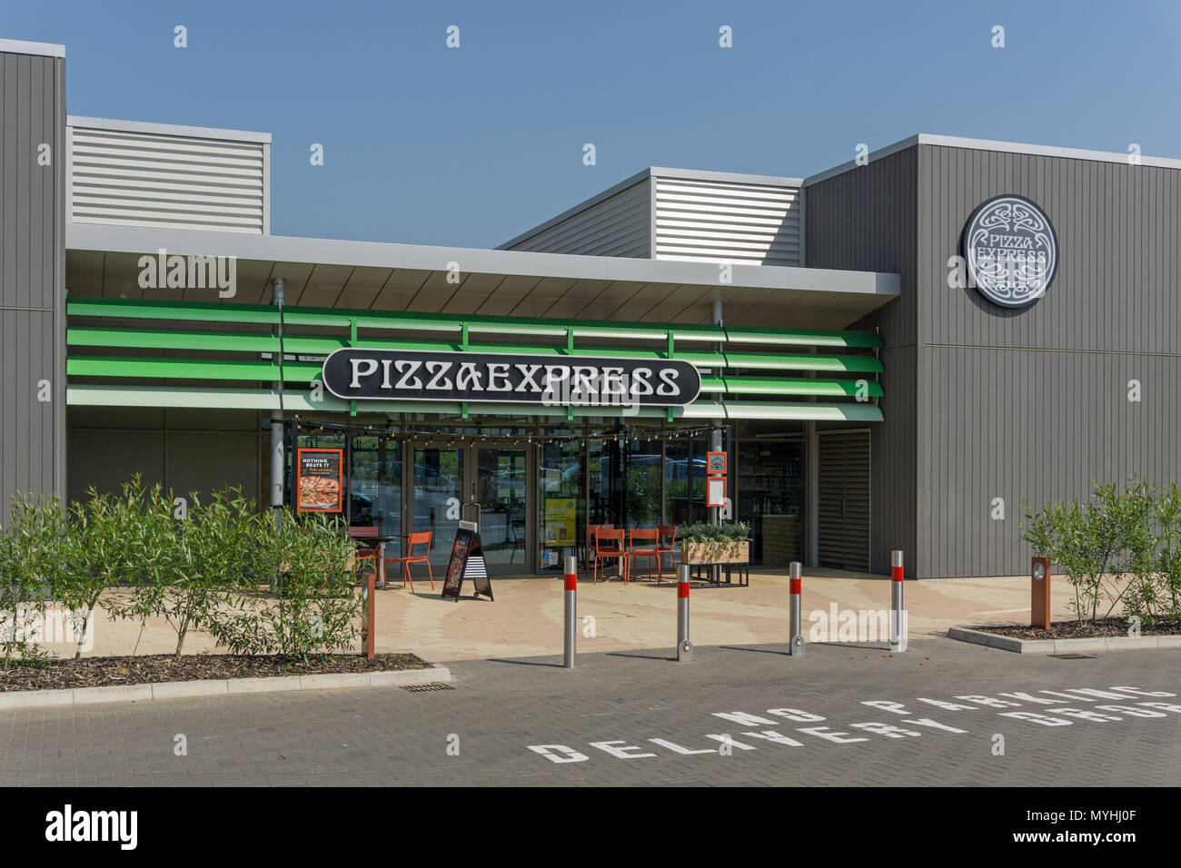 Rushden Stock Photos Rushden Stock Images Alamy