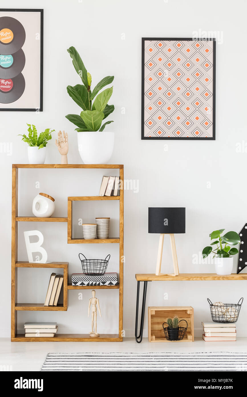 Shelf Ornaments Stock Photos Shelf Ornaments Stock Images Alamy