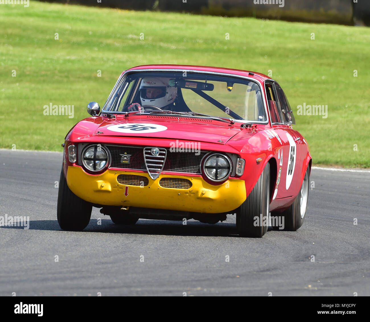 Alfa Romeo Sprint Gt Stock Photos & Alfa Romeo Sprint Gt