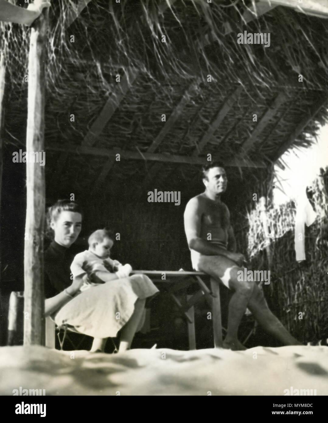 Joan Peers,George Cole (1925?015) Adult fotos Yin Chang,Jeanne Cooper