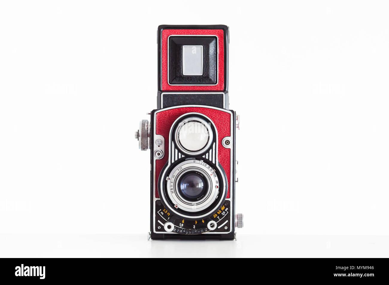 6x6 stock photos 6x6 stock images alamy for Camera film logo