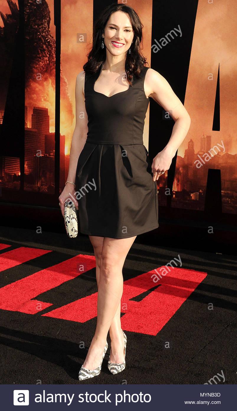 Agot Isidro (b. 1966),Elaine Paige (born 1948) Adult pictures Lauren Ashley Carter,Kendall Jenner