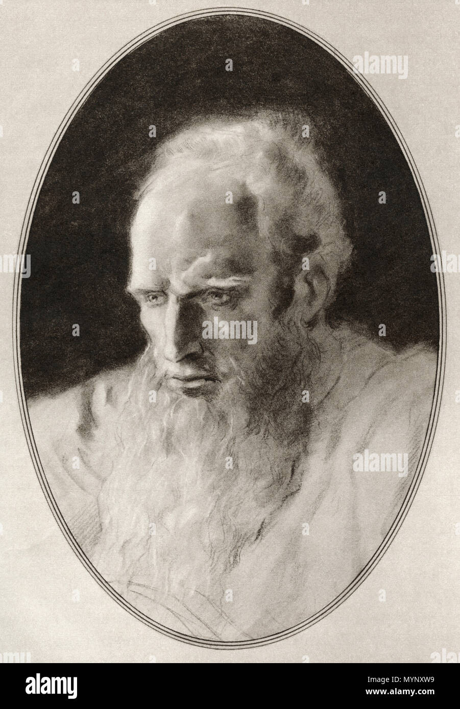 archimedes of syracuse biography