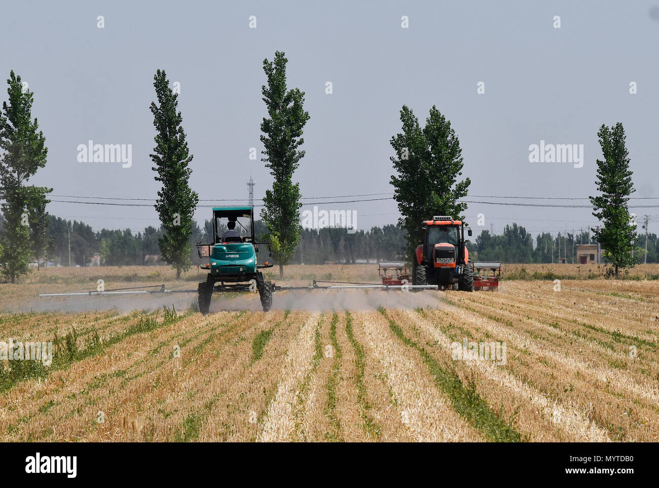 More Efficiently Stock Photos & More Efficiently Stock Images - Alamy