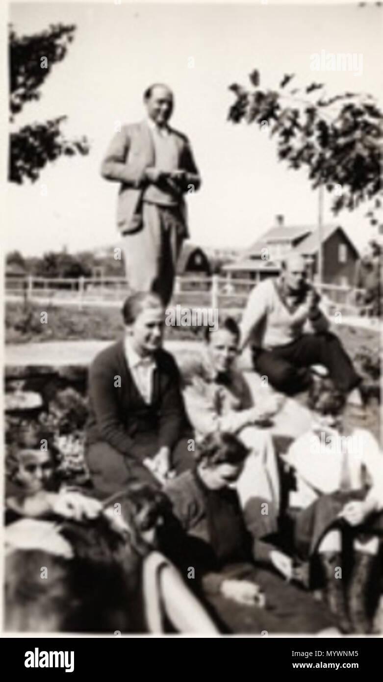 Peter Sallis (1921?017) pics