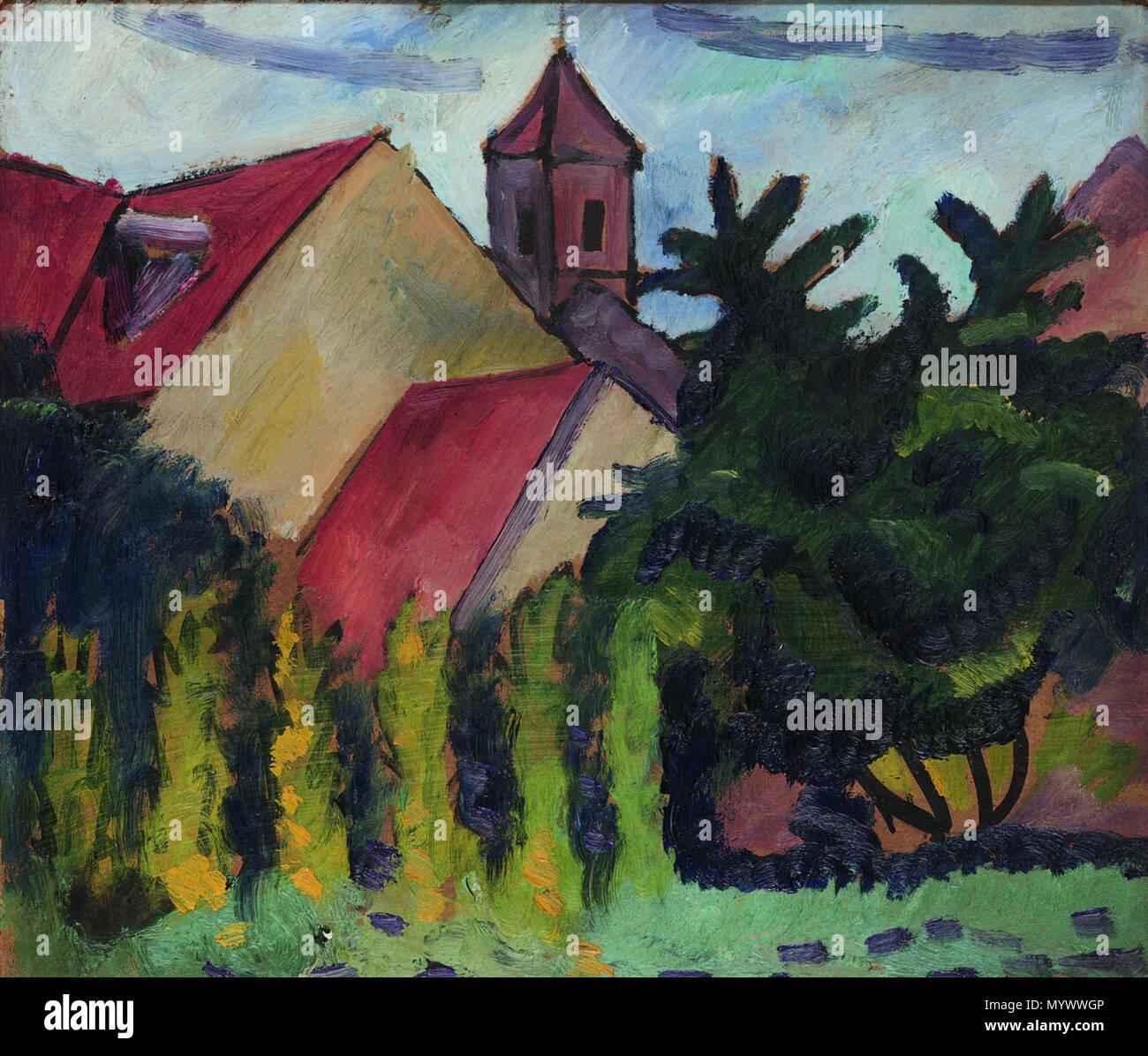 Beste 4 öffnungsrahmen Galerie - Benutzerdefinierte Bilderrahmen ...