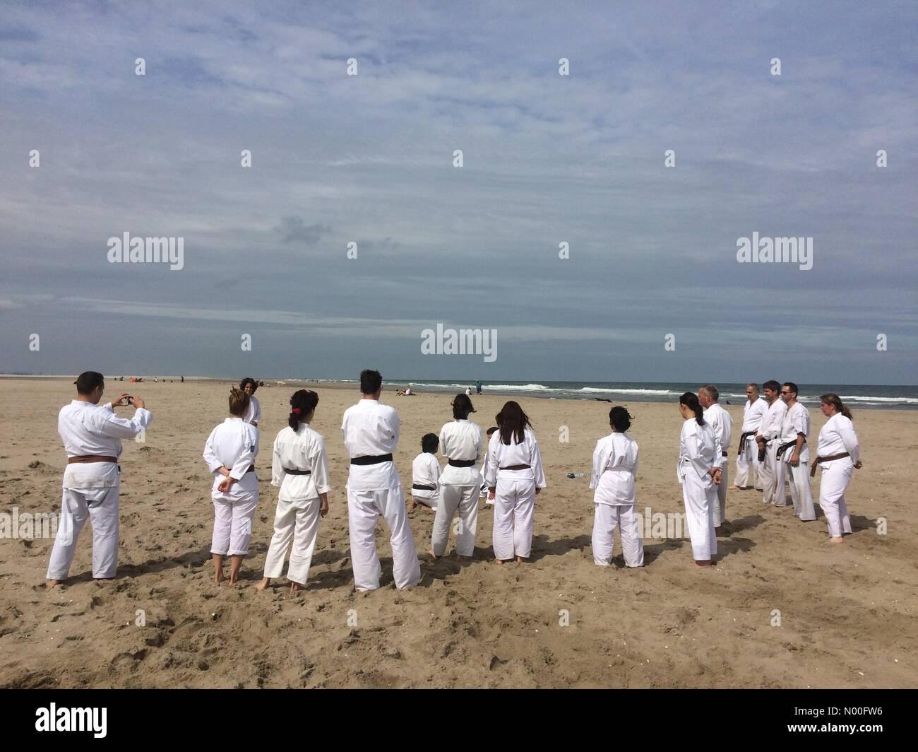 Judo Classes In Virginia Beach