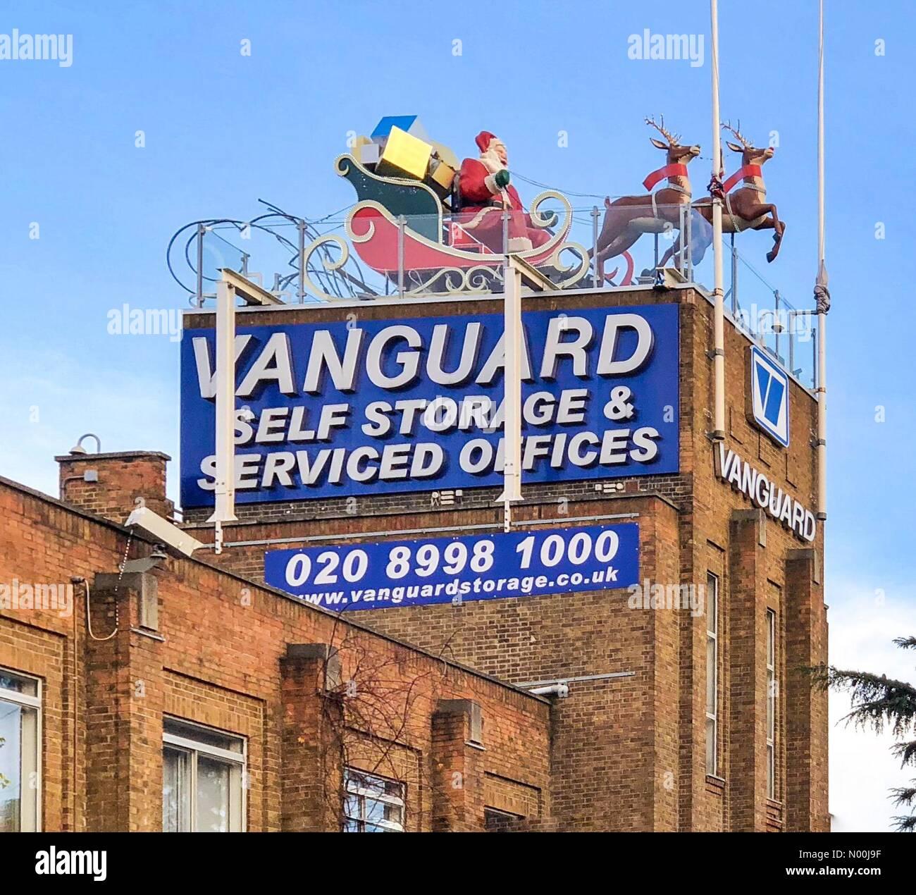 Delicieux Vanguard Self Storage Stock Photos U0026 Vanguard Self Storage ...