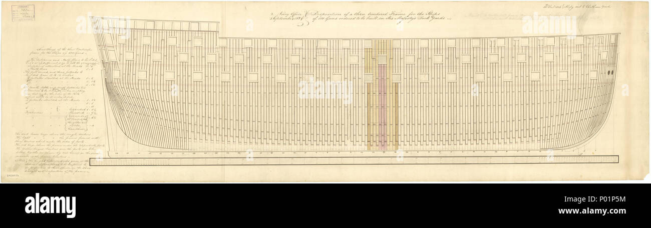 1826 1840 Stock Photos & 1826 1840 Stock Images - Alamy