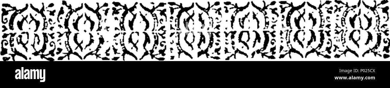 English  Fleuron from book  A catalogue of the library and philosophical  instruments 8a996cf121d