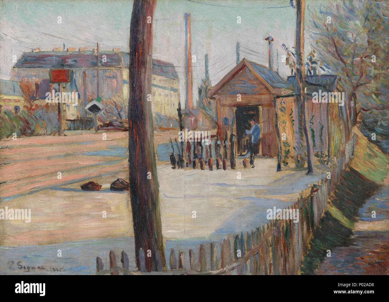 Colombes stock photos & colombes stock images page 2 alamy