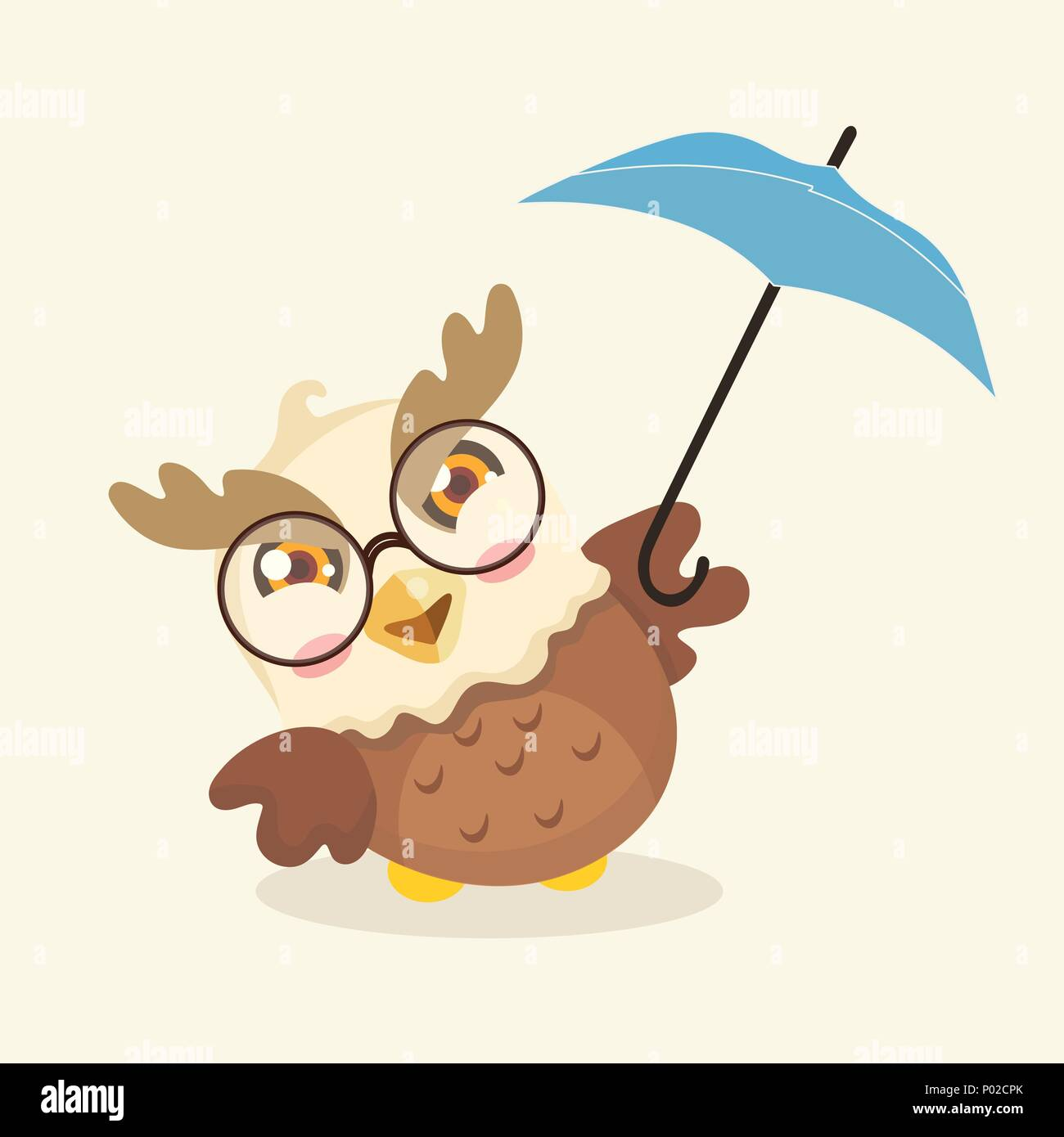 cartoon hawk stock photos amp cartoon hawk stock images alamy