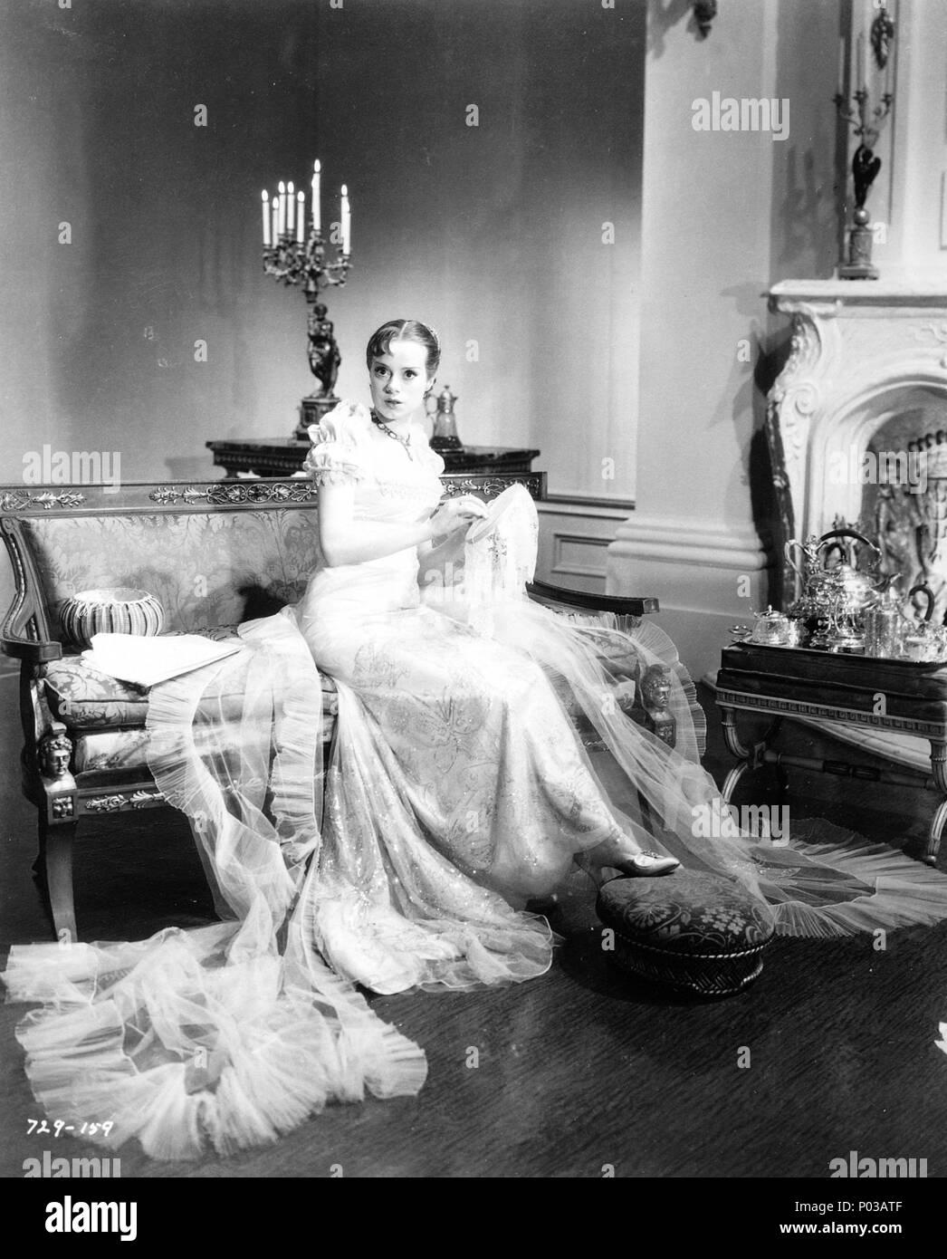 Original Film Title Bride Of Frankenstein The English Title