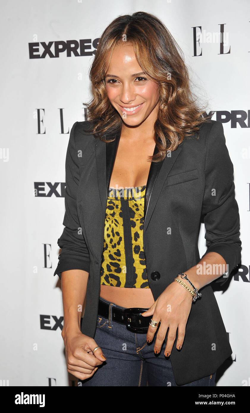 Celebrity Dania Ramirez nude photos 2019