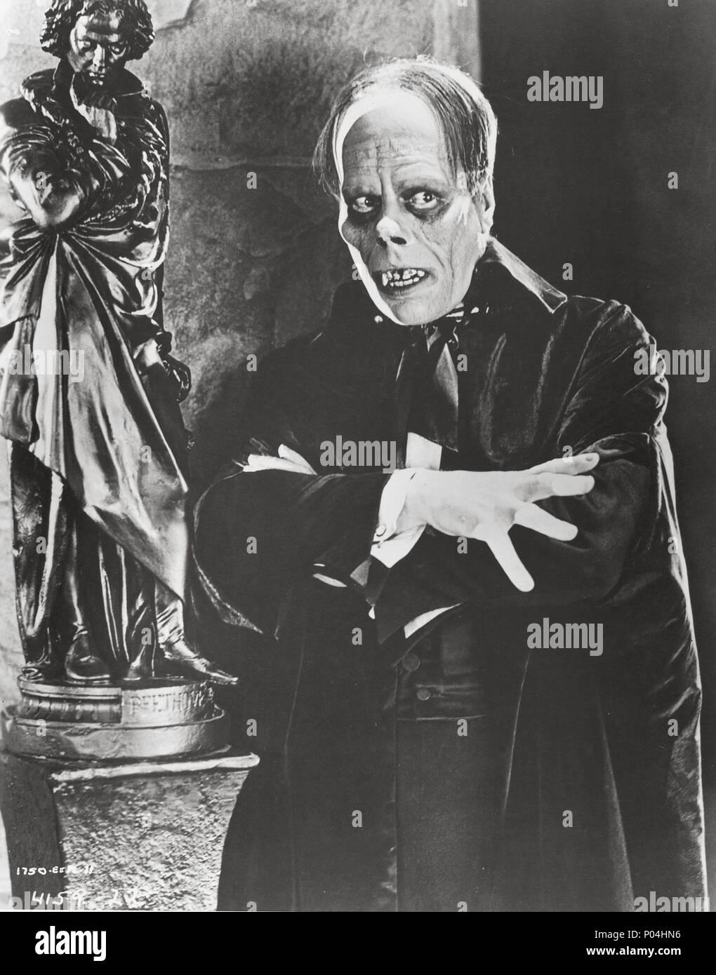 das phantom der oper download