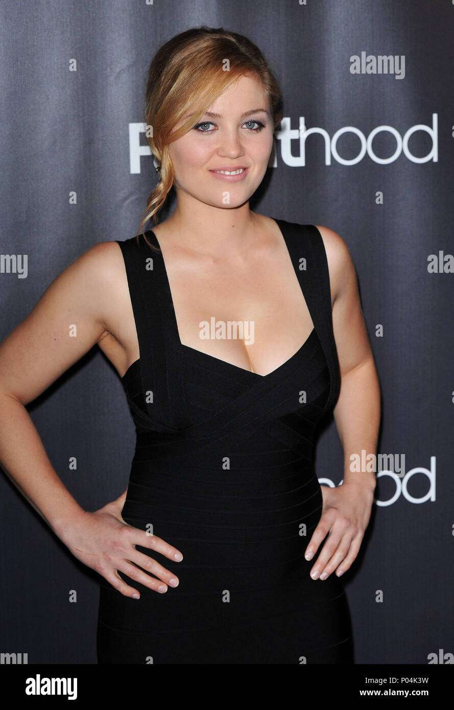 Celebrity Erika Christensen nude (71 photo), Pussy, Fappening, Selfie, braless 2006
